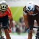 Tour de Wallonie 2020 - La liste des engagés