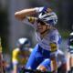 Tour de l'Ain 2020 - Andrea Bagioli remporte la 1ère étape devant Primoz Roglic