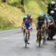 Tour de l'Ain 2020 : le profil de la 1ère étape