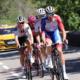 Tour de l'Ain 2020 : le profil de la 2ème étape