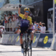 Tour de l'Ain 2020 : le profil de la 3ème étape