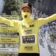 Tour de l'Ain - Primoz Roglic remporte la dernière étape et le général