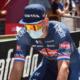 Tour du Piémont 2020 : la liste des engagés