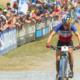 VTT - Championnats de France 2020 aux Menuires - Le programme complet