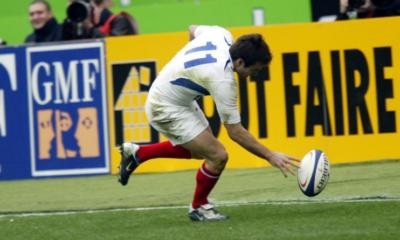 [Vidéo] Rugby : Quand les joueurs ratent des essais tout faits