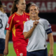 Équipe de France : Eugénie Le Sommer dépasse Marinette Pichon