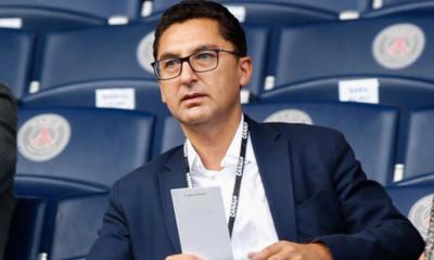 Canal + explique les raisons des poursuites juridiques contre Mediapro
