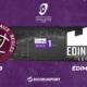Challenge Cup : notre pronostic pour UBB - Edimbourg