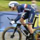 Championnats du monde 2020 - Contre-la-montre hommes : Ordre et horaires de départ