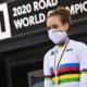 Championnats du monde 2020 - Course en ligne femmes : nos favorites