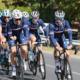 Championnats du monde 2020 - Course en ligne hommes : nos favoris