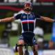 Cyclisme 2020 - Championnats du monde 2020 - Course en ligne hommes - Julian Alaphilippe sacré
