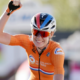 Cyclisme - Championnats du monde 2020 - Course en ligne femmes - Anna van der Breggen titrée à Imola
