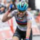 Cyclisme - Flèche Wallonne 2020 - Course femmes - Sixième victoire consécutive pour Anna van der Breggen