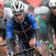 Cyclisme : Les championnats du monde sur route 2020 auront lieu à Imola