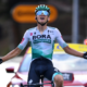 Cyclisme - Tour de France 2020 - Lennard Kämna remporte la 16ème étape en costaud