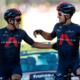 Cyclisme - Tour de France 2020 - Michal Kwiatkowski remporte la 18ème étape