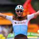 Cyclisme - Tour de France 2020 - Nans Peters triomphe sur la 8ème étape