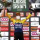 Cyclisme sur route - Le classement UCI masculin - 6-10-2020
