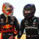 F1 : les 10 pilotes à la plus forte valorisation en bourse en 2020