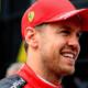F1 - Sebastian Vettel rejoint Aston Martin