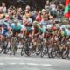 Flèche Wallonne 2020 : le profil de la course hommes