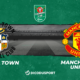 Football - Carabao Cup : notre pronostic pour Luton Town - Manchester United