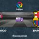 Football - Liga : notre pronostic pour Celta Vigo - FC Barcelone