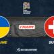 Football - Ligue des Nations : notre pronostic pour Ukraine - Suisse