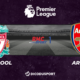Football - Premier League : notre pronostic pour Liverpool - Arsenal