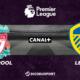 Football - Premier League - Notre pronostic pour Liverpool - Leeds