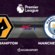 Football - Premier League : notre pronostic pour Wolverhampton - Manchester City