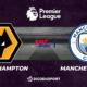 Football - Premier League : notre pronostic pour Wolverhampton - Manchester City