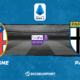 Football - Serie A : notre pronostic pour Bologne - Parme