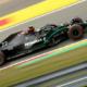 Grand Prix d'Italie - Essais libres 1 - Valtteri Bottas s'adjuge le meilleur temps