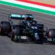 Grand Prix de Toscane : Lewis Hamilton décroche un 90ème succès en F1