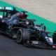 Grand Prix de Toscane - Qualifications : Lewis Hamilton décroche la pole position
