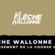 La Flèche Wallonne 2020 - Le classement de la course hommes