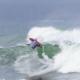 Les championnats de France de Surf 2020 annulés