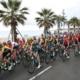 Tour de France 2020 : Aucun coureur positif lors de la 1ère journée de repos