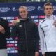 Marc-Antoine Olivier et Océane Cassignol doubles champions de France en eau libre