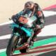 Moto GP - Grand Prix d'Émilie-Romagne 2020 : le programme TV complet