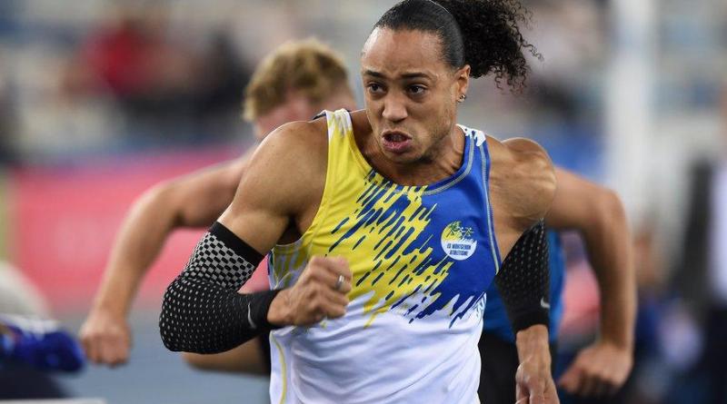 Athlétisme - Meeting de Marseile : les Français et Françaises engagés