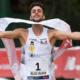 Pentathlon Moderne : Les championnats du monde 2020 annulés