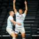 Champions Cup : Le Racing 92 élimine les Saracens et file en finale