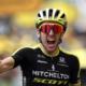 Tour d'Italie 2020 : nos 5 favoris pour le maillot rose du classement général