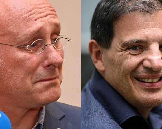 Élection FFR : Les lecteurs de Dicodusport soutiennent largement Florian Grill