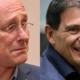 [Sondage] Quel candidat soutenez-vous pour la prochaine élection de la FFR ?