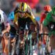 [Sondage] Tour de France 2020 : Le déclassement de Peter Sagan est-il justifié ?