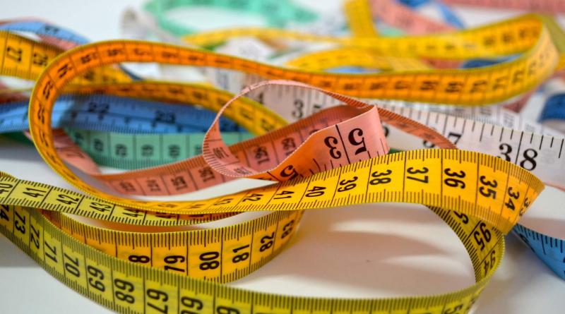 Sport de haut niveau : les athlètes peuvent-ils se fier à l'indice de masse corporelle ?